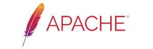 Apache Commons I/O logo