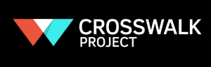 Crosswalk Project logo