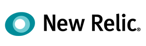 New Relic Mobile logo