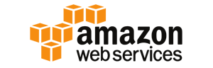 Amazon AWS SDK for Android logo