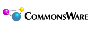 CommonsWare Android Components (CWAC) logo