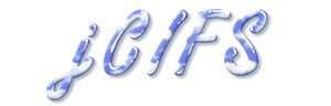 The Java CIFS Client Library (JCIFS) logo