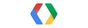 Google Protocol Buffers logo