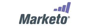 Marketo Mobile logo