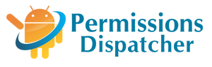 PermissionsDispatcher logo