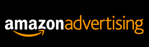 Amazon Mobile Ads logo
