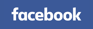 Facebook Audience Network logo