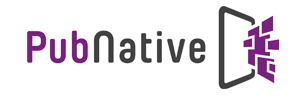 PubNative logo