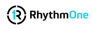 Rhythm Premium Mobile Video Advertising logo