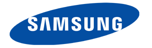 Samsung In-App Purchase logo