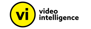 Video Intelligence logo
