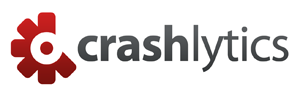Crashlytics logo