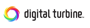 Digital Turbine logo
