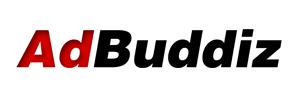 AdBuddiz logo