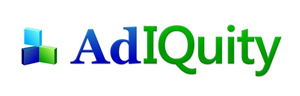 AdIQuity logo