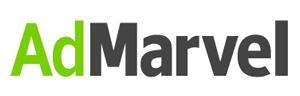 AdMarvel logo