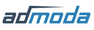 AdModa logo