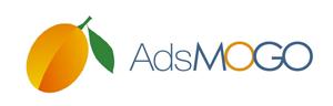 AdsMogo logo