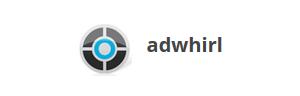 AdWhirl logo