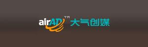airAD logo