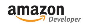 Amazon GameCircle logo