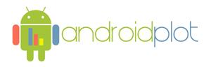 AndroidPlot logo