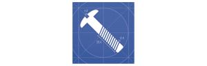 BoltsFramework logo