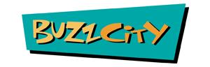 BuzzCity logo