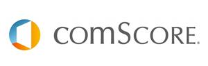 Comscore Analytics logo