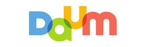 Daum ads logo