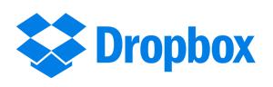 Dropbox API logo