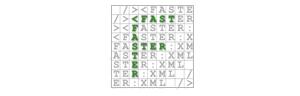 FasterXML Jackson logo