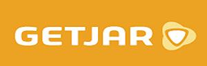 GetJar logo