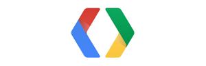 Google GData client logo