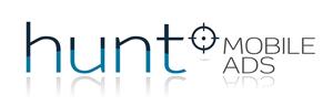 Hunt Mobile Ads logo