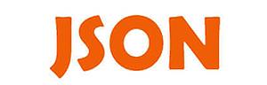 Jackson JSON Processor logo