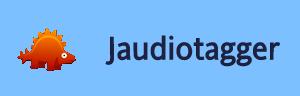 JAudiotagger logo