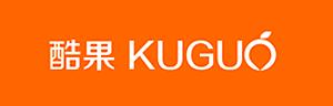 Kuguo logo
