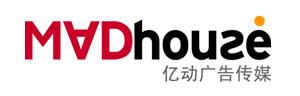 Madhouse SmartMAD logo