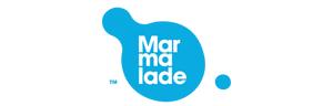 Marmalade SDK logo