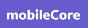 mobileCore logo