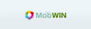 MobWIN logo