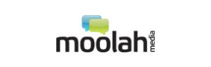 Moolah Media logo