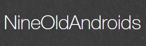 NineOldAndroids logo