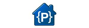 SignPost OAuth logo