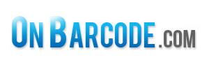 OnBarcode logo