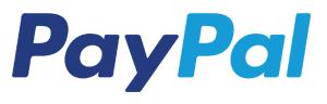 Paypal SDK logo