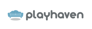 Playhaven logo