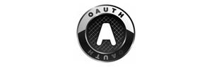 Scribe OAuth logo