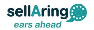 sellAring logo